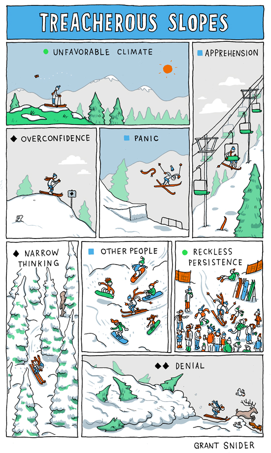 Incidental Comics by Grant Snider (18)