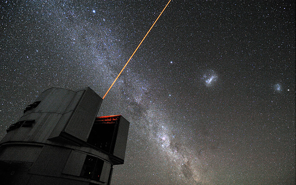 laser-beam-from-large-telescope