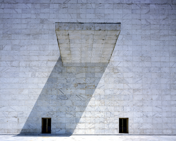 Martina Biccheri, Italy, Winner, Architecture, Open Competition, 2013 Sony World Photography Awards