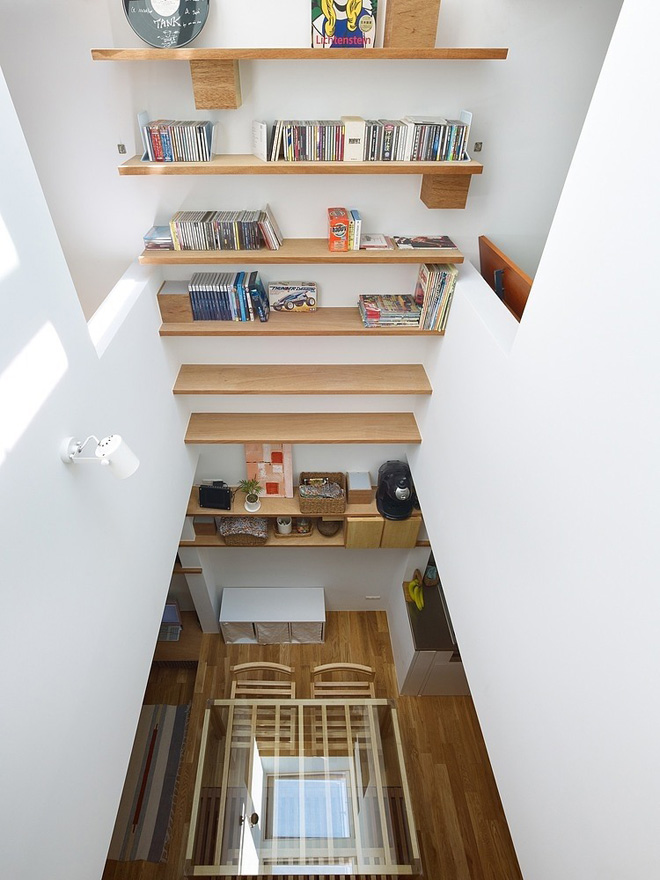narrow-house-by-fujiwaramuro-architects (3)