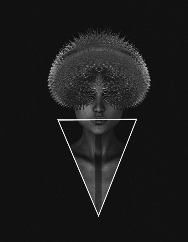 Symbols (3)