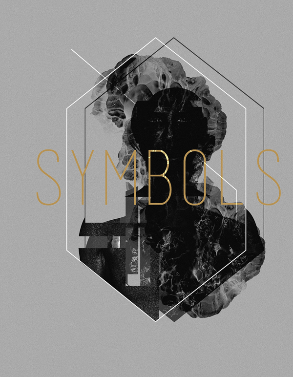 Symbols (4)