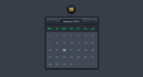 The-Successful-Schedule