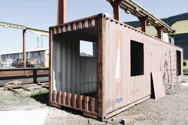 WFH House Construction (1)