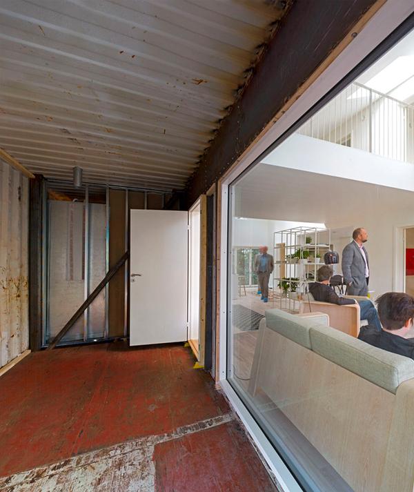 WFH House Construction (2)
