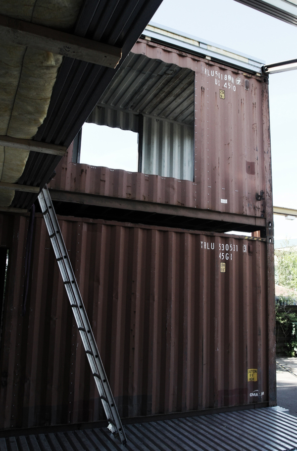 WFH House Construction (4)