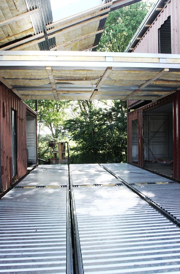 WFH House Construction (5)