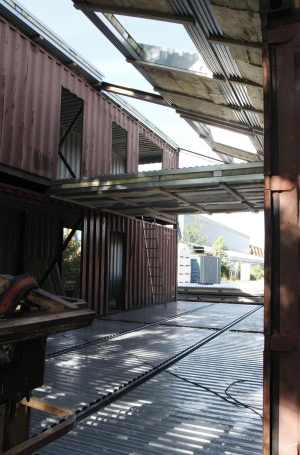 WFH House Construction (7)