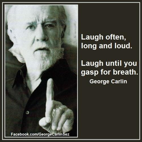 01031-george-carlin-laugh-loud-600sq[1]