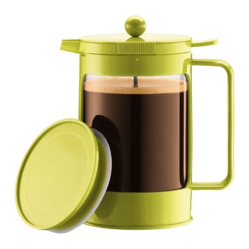 BEAN Iced Coffee Maker by BODUM
