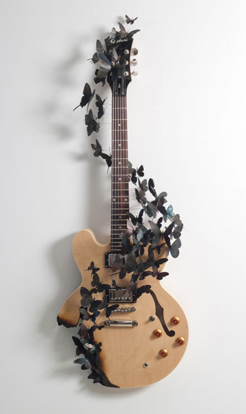 250990123 d05551767c0a1 30 Impressive and Innovative Guitar Design
