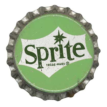 2628427224 000d0c05cb o1 55 Creative Bottle Cap Designs