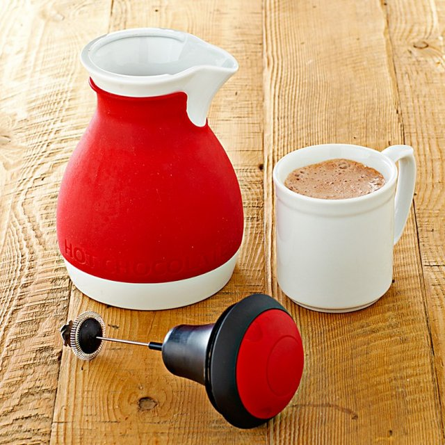 20+ Awesome Gifts For Coffee Lovers