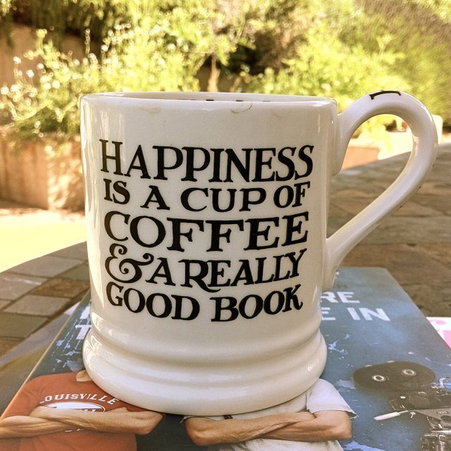 Nak tau kesan minum kopi pada badan kita? Baca ini...