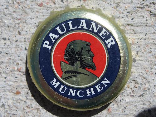 Paulaner Munchen