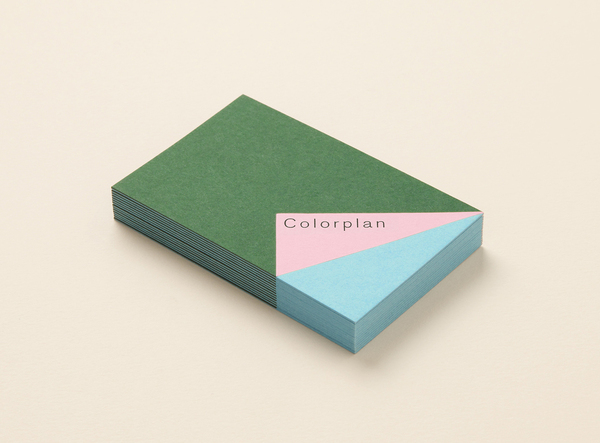 Colorplan