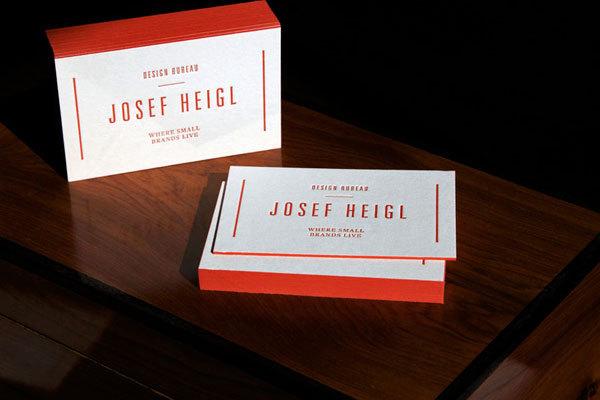 Josef Heigl
