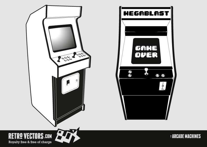 arcademachines[1]