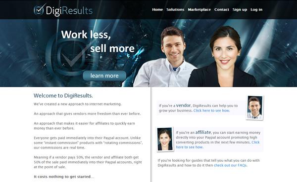 Digi-Results