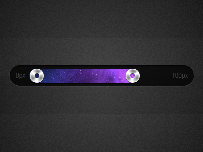 fancysliderstoggles1 50 Inspiring Progress Bar Designs