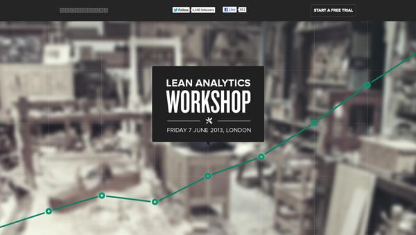 Lean-Analytics[1]