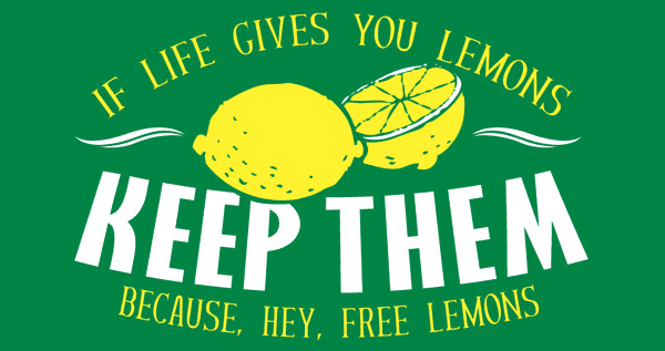 life-gives-you-lemons
