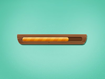 loadingbars1 50 Inspiring Progress Bar Designs