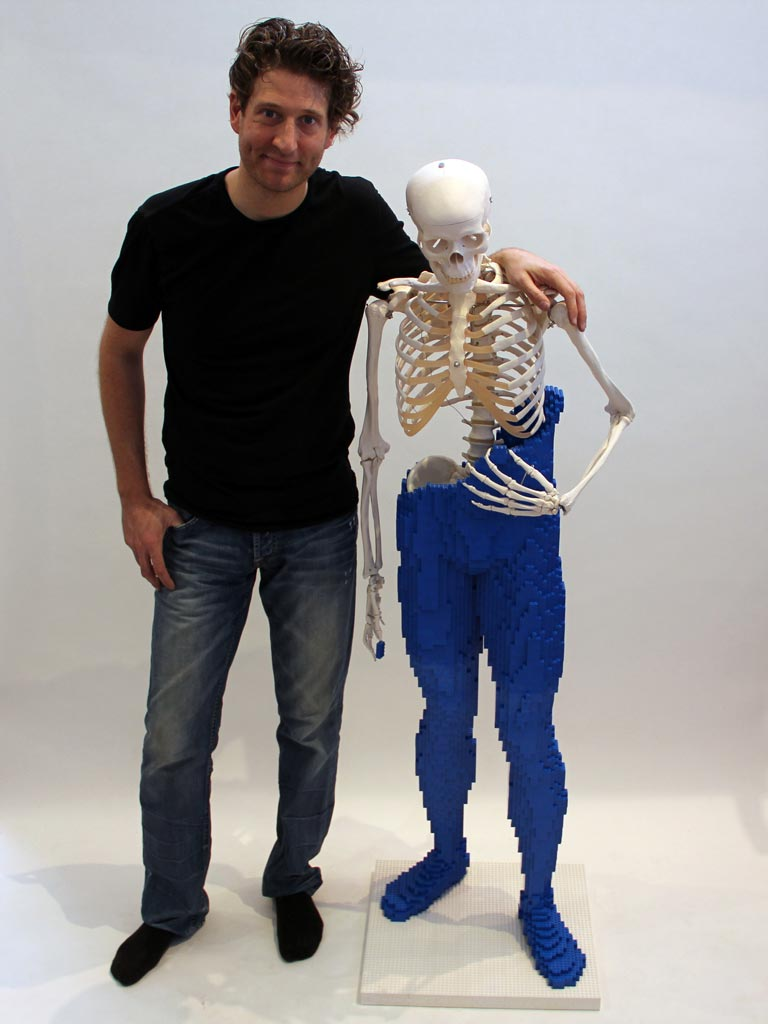 mr-bones-6
