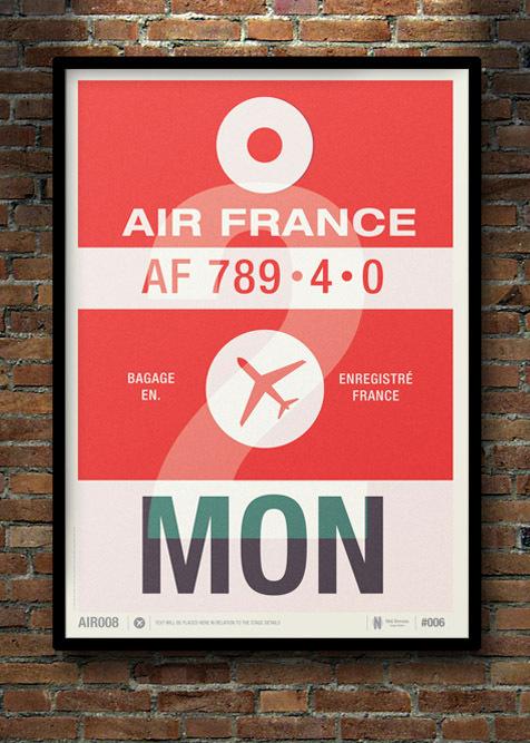 Neil-Stevens-AIR-FRANCE