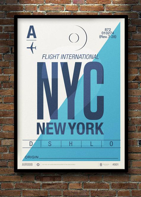 Neil-Stevens-NYC