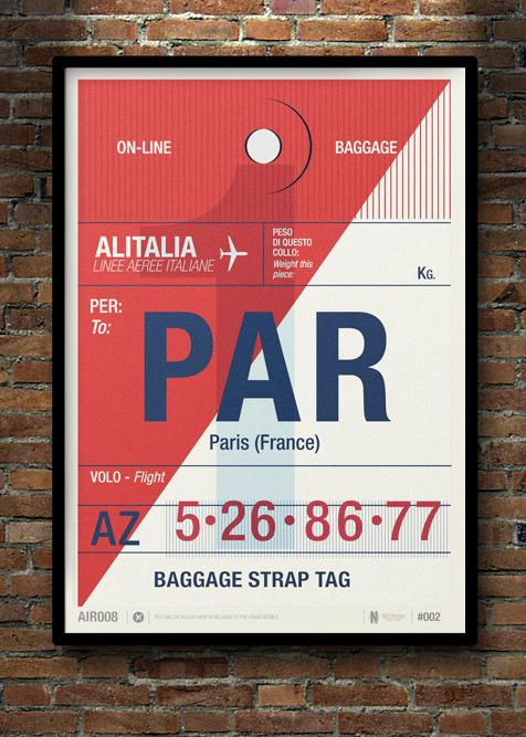 Neil-Stevens-PARIS