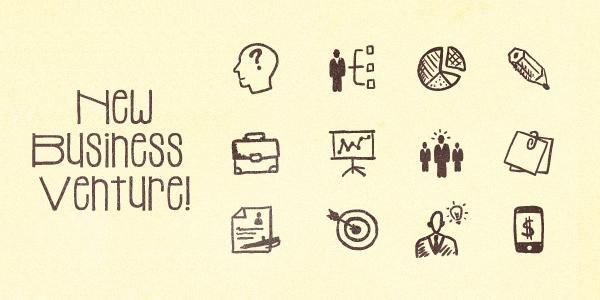 New-Business-Venture