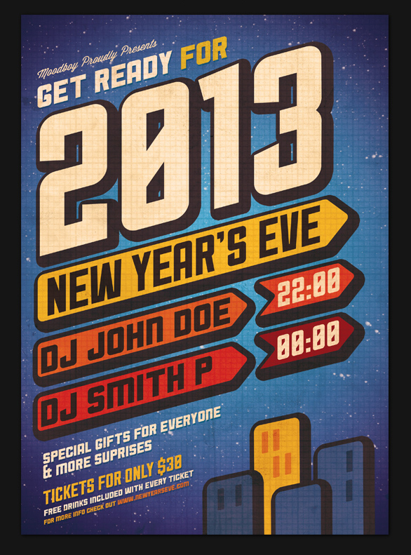 New-Years-Eve-Party-Poster