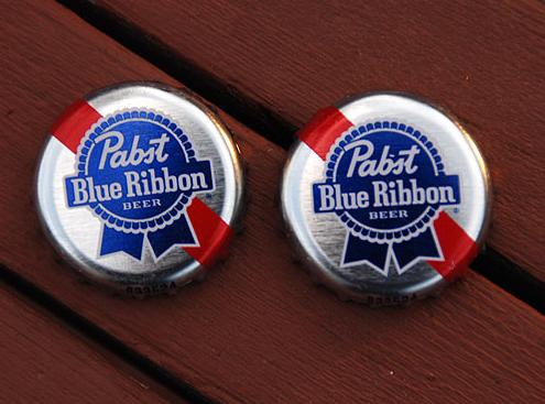 Pabst-Bottle-Caps
