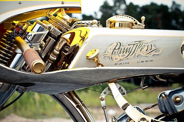 PainTTless Custombike (1)