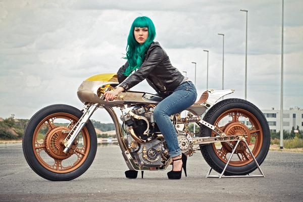 PainTTless Custombike (4)