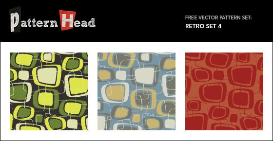 patternhead35-promo[1]