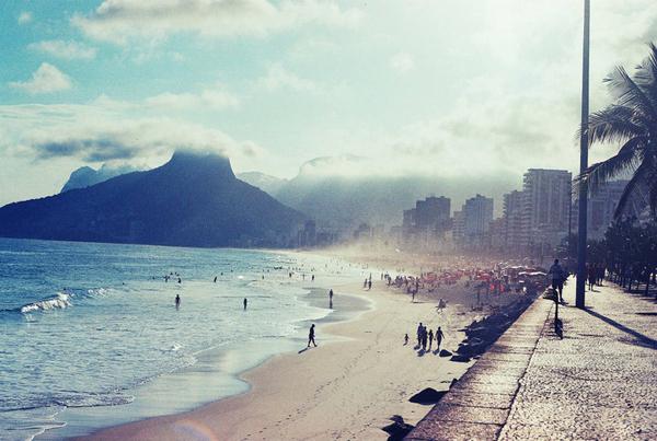 Pocket Rio by Coni Dietrich (1)
