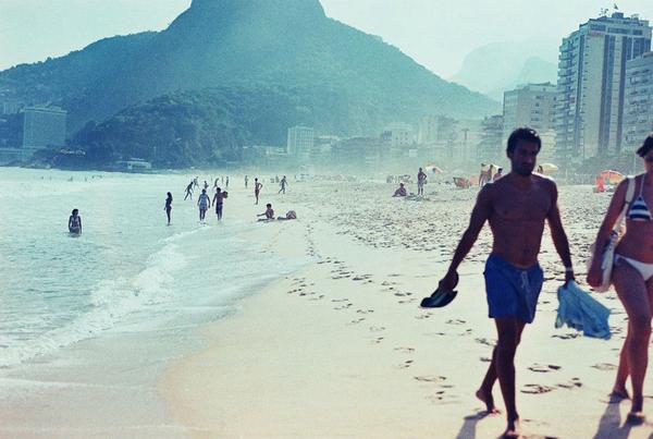 Pocket Rio by Coni Dietrich (2)