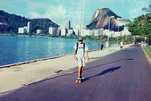 Pocket Rio by Coni Dietrich (3)