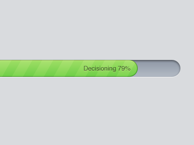 shot 12847067701 50 Inspiring Progress Bar Designs