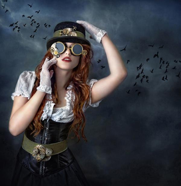 Steampunkin-by-Rebekah-W