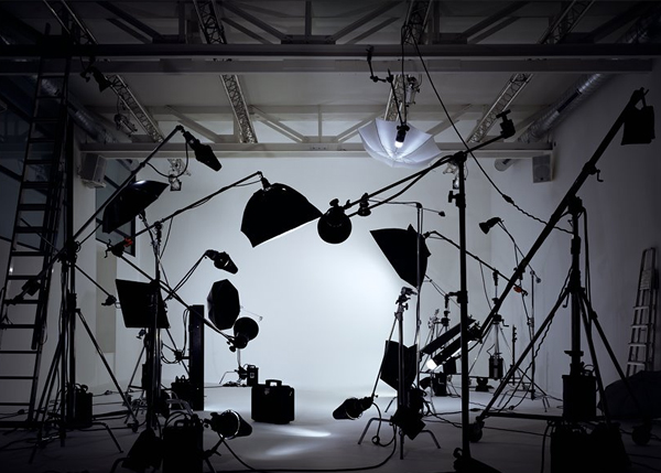 Studio-Lighting-Techniques