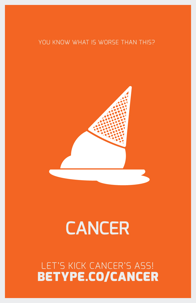 Type Against Cancer (12)