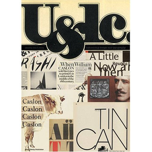 u2526lc1 15 Enlightening Books for Typography Enthusiasts