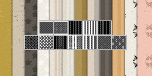 vintage-pattern-preview2[1]