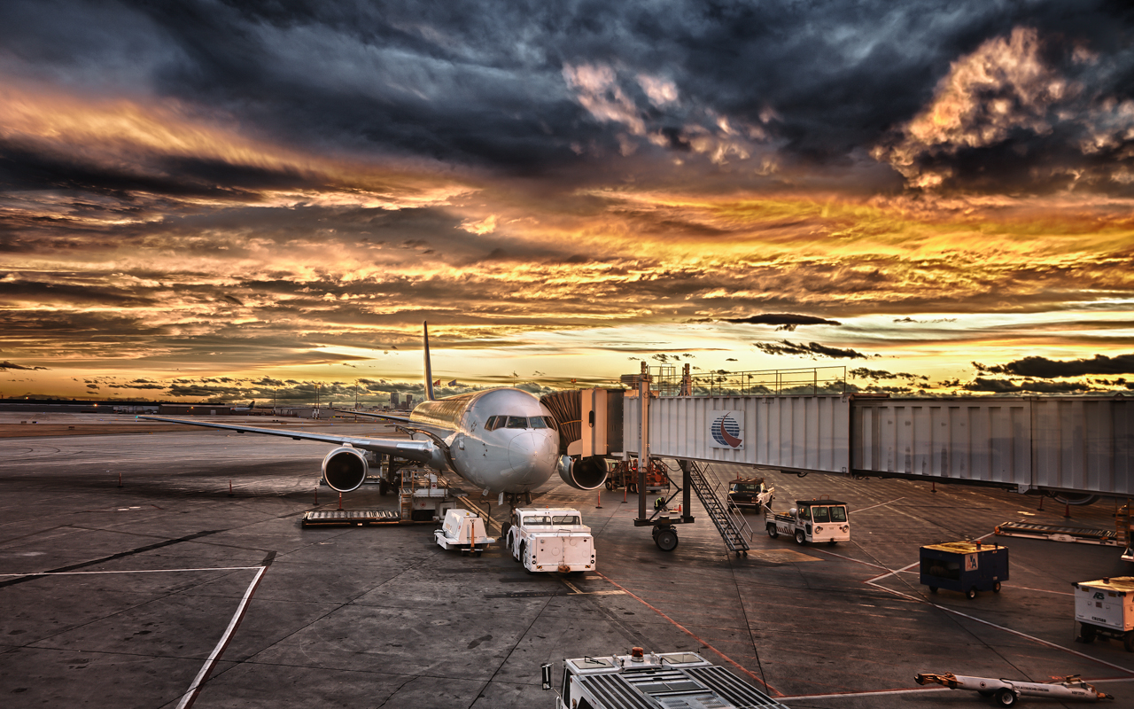 02772 sunsetdeparture 1280x8001 60 Free High Resolution Desktop and Mobile Wallpapers
