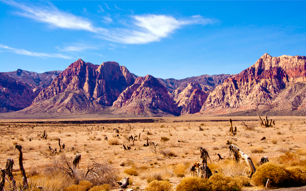 02868 redrockinthewintersun 1280x8001 60 Free High Resolution Desktop and Mobile Wallpapers