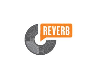 Reverb by JohnBoerckel