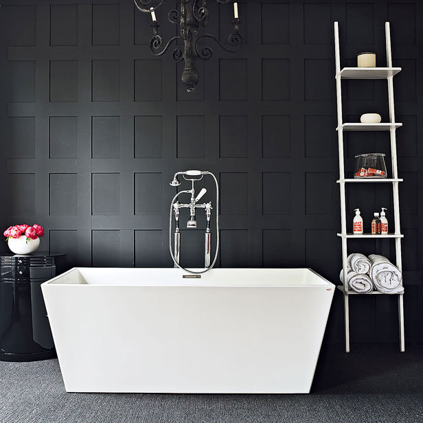 Wish R1 Bathtub